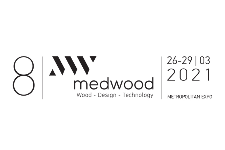 Medwood 2021: 26 – 29 March 2021!