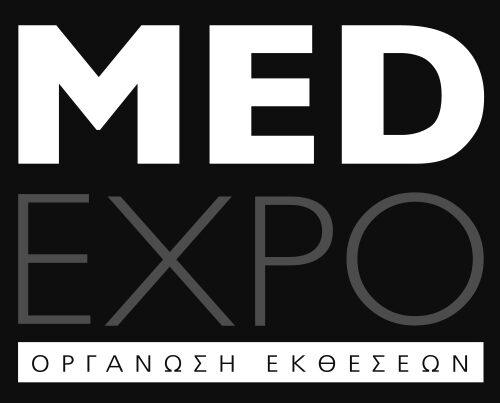 MEDEXPO_logo_black_white